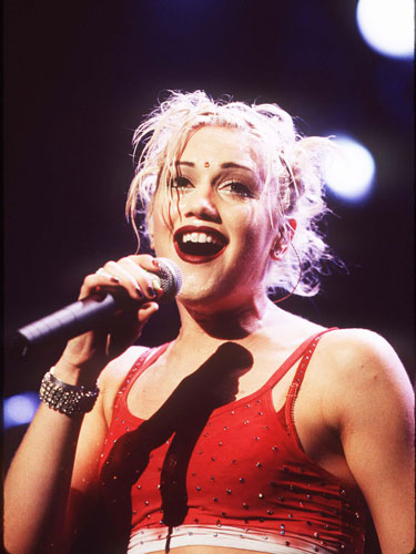 04-gwen-stefani-no-doubt-nineties-lgn-95369911